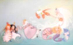 Céline,chevrel,woodykidsgalerie,offrir,peinture,originale,décoration,chambre,enfant,fleurus