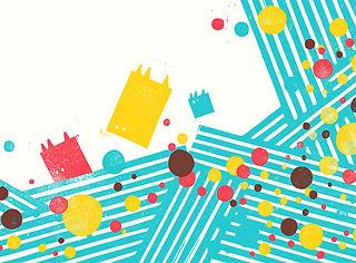 déco,chambre,enfant,cadeau,anniversaire,woody,kids,galerie,jeunesse,littérature,zébulon,japon,achat