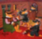 woodykidsgalerie déco enfant cadeau