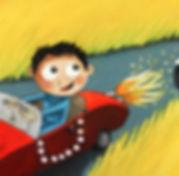 déco,chambre,enfant,cadeau,anniversaire,roederer,woody,kids,galerie,jeunesse,littérature