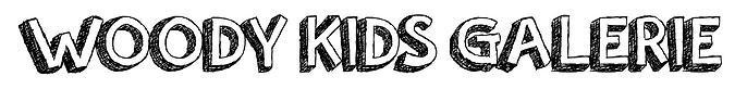 woody,kids,cadeau,enfant,illustrateur,jeunesse,sanders,pef,location, exposition, littérature, jeunesse,signée,galerie,soledad,bravi, galerie