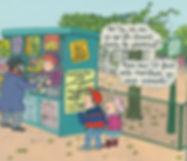 déco,chambre,enfant,cadeau,anniversaire,oury,woody,kids,galerie,jeunesse,littérature