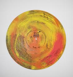 Sun Shine Record