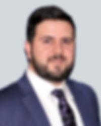 Pasquale Maiolo