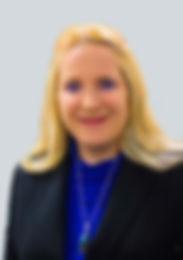 Mimi Whalen