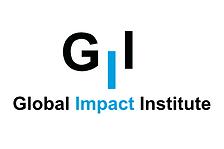 Logo-Seite002.png