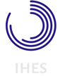 IHES logo_edited.png