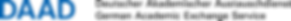 daad_logo-supplement_eng_blue_rgb.png