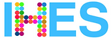IHES project logo.png
