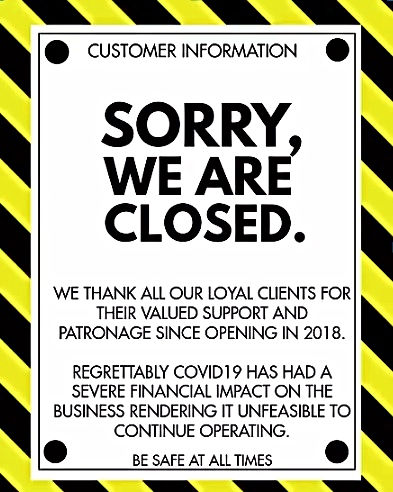 We are Closed Image.jpg