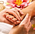 Thai Spa Massage Therapy in Midrand and Rivonia