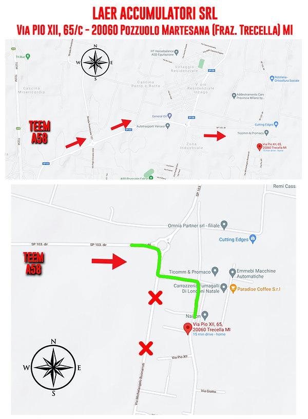 Mappa_LAER.jpg