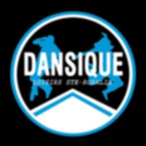 Logo_Dansique nouv_edited.jpg