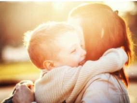 Les 6 besoins fondamentaux de l'enfant