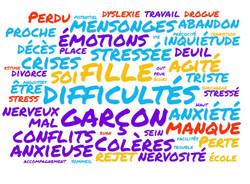 Psychologue Montoir-de-Bretagne - Sebastien Dévoti