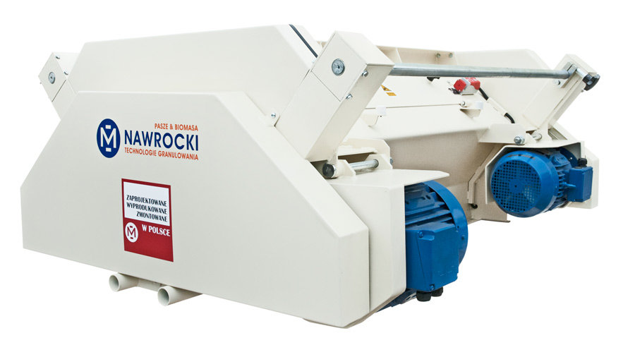 Nawrocki-Pelleting-Technology-Kruszarka_