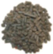 ASR Pellets - Turn Key ASR Pellets Factory from Nawrocki Pelleting Technology