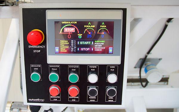 NPT-Pellet-Plant-LCD-Control-Panel_01.jp