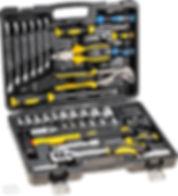 Nawrocki Pelleting Technology - Promocja Materiałów Eksploatacyjnych