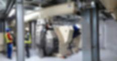 NPT-BAN-Feed-Mill-Pelelt-Mill-GRP2-850.j