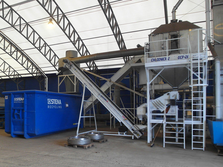 Nawrocki-Pelleting-Technology-Linia-ASR_