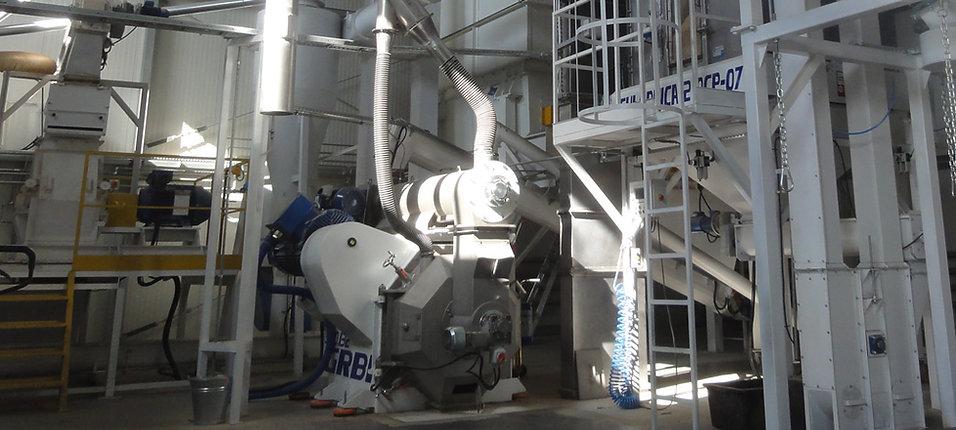 NPT-EPC-SRF-pellets-plants-Factory_01.jp
