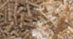 Granulowany topinambur
