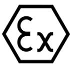 Nawrocki-Logo-EX.png