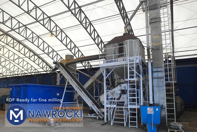 NPT-Nawrocki-Pelleting-Technology-SRF-RD