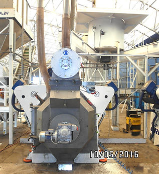Nawrocki-Pelleting-Technology-ASR-Pellets-Factory