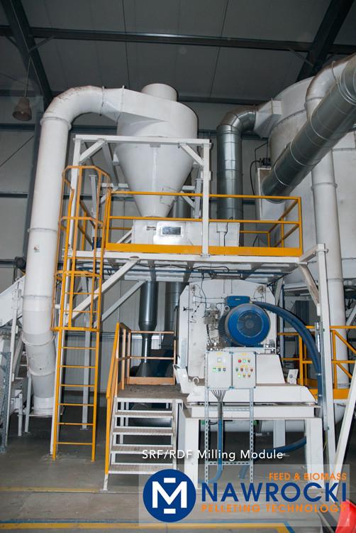 SRF-RDF-Pelleting-Plant-Module-RS-R-Mill