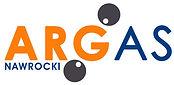 Logo_ARGAS.jpg