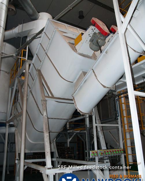 SRF-RDF-Pellets-Factory-Feedstock-Contai