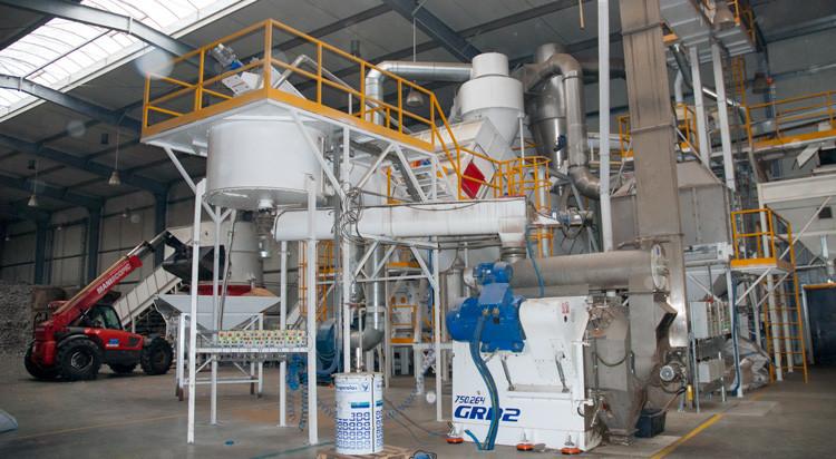NPT-SRF-RDF-Pellets-Plant_01.jpg