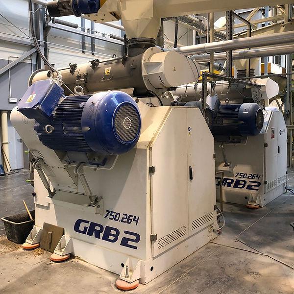 NPT-Pellet-Mill_GRB2-750-Wood-Biomass_01