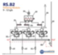 NPT-SRF-Pelleting-Module-RS-B2.jpg