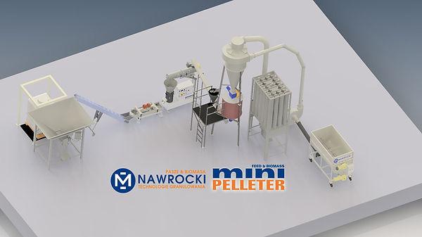 Nawrocki-Pelleting-Technology-Linia-Gran