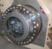 NPT-QDES-01.jpg
