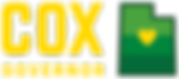 Cox-color-yellow (1).png