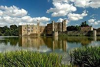 Leeds Castle2.jpg