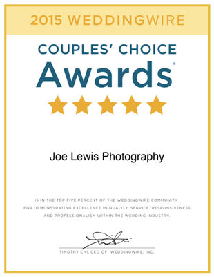 Couples_Choice_Awards_2015.jpg