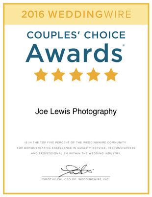 Couples_Choice_Awards_2016.jpg