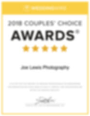 Couples_Choice_Awards_2018.jpg