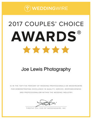 Couples_Choice_Awards_2017.jpg