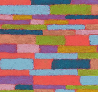 Wonderland: Bricks