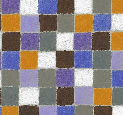 Wonderland: Tiles