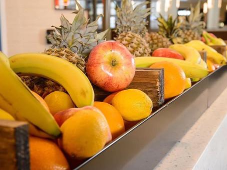 Is Organic Always GMOs Free?