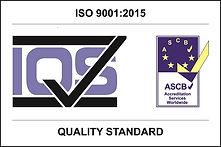 IQS-2015-9001-Logo2.jpg