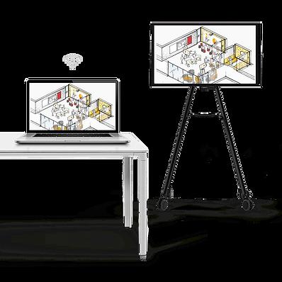 i3sixty-digital-flipchart-wireless-conne