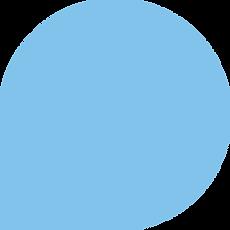 Speech Bubble Blue.png